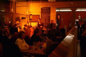Kristin Hofmeister Sängerin Gesangslehrerin Vocalcoach Musik Liveband Livemusik Party Partymusik Livemusic Partymusic Tanzmusik Tanzmusic Hochzeiten Corporate Event Corporate Events Wedding Trauung Hochzeitszeremonie